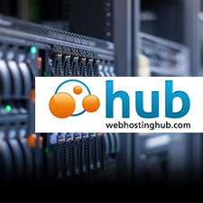 WebHostingHub Review – Is WebHostingHub a Good Company?