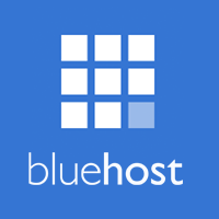 BlueHost 63% Off