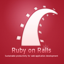 Best Ruby on Rails Hosting 2016 – BlueHost