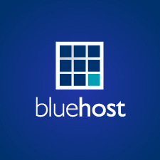 Is BlueHost a Good Company? BlueHost Review