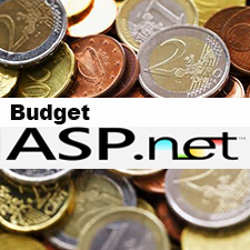 Best ASP.NET Hosting | ASP.NET Hosting Review 2016