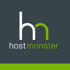 HostMonster Review & Exclusive 60% Discount 2016