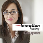 InMotion Coupon | 56% Off Shared Hosting & 51% Off VPS