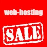 Web Hosting Coupon & Promotion 2018
