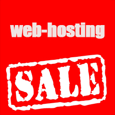 Web Hosting Coupon & Promotion 2018
