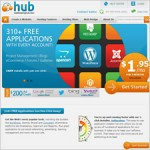 WebHostingHub Coupon – 78% Off Promotion