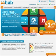 WebHostingHub Coupon – 78% Off Promotion 2017