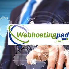 WebHostingPad Review – Web Hosting Scam