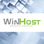 WinHost Review 2017 & Secret 20% Discount Revealed