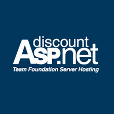 DiscountASP.NET Review, Rating & 50% Discount