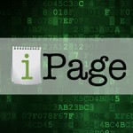 iPage Hosting Review & Exclusive Discount