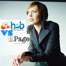WebHostingHub VS iPage – Why WebHostingHub is Better Than iPage?