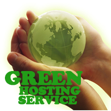 Best Green Web Hosting Services – How Do They Go Green?