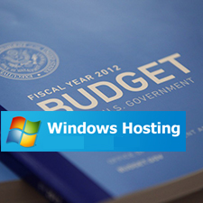 Best Windows Hosting 2017 – Top 3 Budget Windows Hosting