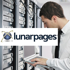 Lunarpages Review – MUST Read Before Go
