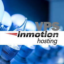 How About InMotion VPS Hosting? InMotion VPS Review