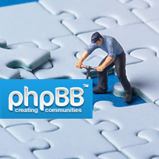 Best phpBB Hosting For Starting Forums & Communities 2017