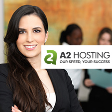 A2Hosting Review, Rating and Secret 51% Discount
