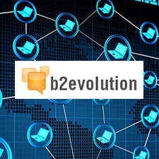 Top 5 B2evolution Web Hosts – Best B2evolution Hosting