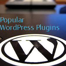 The Best WordPress Plugins You Should Consider For a WordPress Site