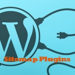 Top 5 Sitemap Plugins For WordPress