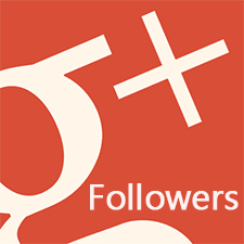 Top 8 Tips to Increase Google+ Followers