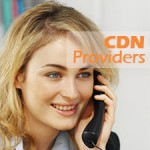 Top 5 CDN Providers – The Best Content Delivery Networks to Increase the Security and Google Ranking of Your Website