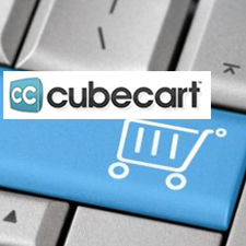 Best CubeCart Shopping Cart Web Hosting Services – Top Choices for Online Stores