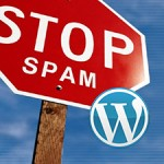 Best Tips to Prevent Spam Comments in WordPress Blogs