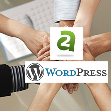 A2Hosting WordPress Hosting Review
