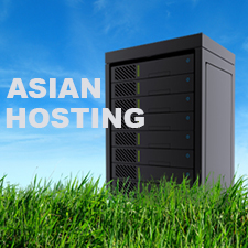 Best Web Hosting Service in Asian Region – ZhuJi91.com