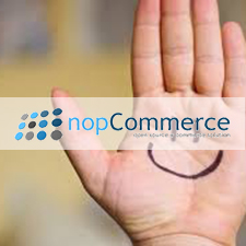 Best NopCommerce Web Hosting – Top 3 Plans for Hosting NopCommerce Site