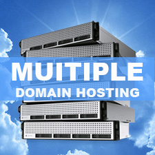 Best Multiple Domain Web Hosting – Cheap and Powerful Options