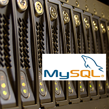 Best MySQL Web Hosting – Top Web Hosts Offering Best MySQL Support
