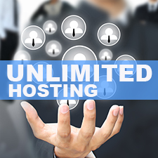 Best Unlimited Hosting Packages with Unlimited Disk Space & Bandwidth