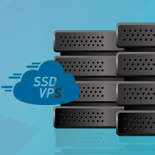 Best SSD VPS Hosting with Great Uptime & Super Fast Hosting Speed