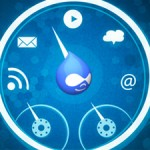 Drupal Speed Optimization Tips That Work