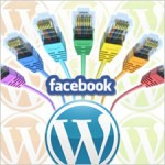 Best WordPress Facebook Plugins That Increase Site Visibility & Functionality