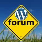 Best WordPress Forum Plugins for Creating an Attractive Forum