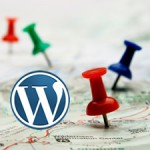 Best WordPress Search Plugins with a Pile of Useful Features