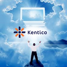 Best Kentico Hosting with Rich eCommerce Features & Promotion Tools