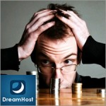 DreamHost Review – DreamHost Hosting Secrets Revealed