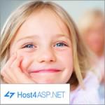 Host4ASP.NET Review, Rating & Secret Unveiled