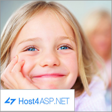 Host4ASP.NET Review, Rating & Secret Unveiled