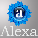 Beginners' Tips on Improving Alexa Ranking for Better Advertising Offers