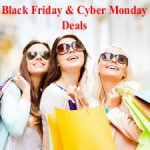 Black Friday & Cyber Monday Web Hosting Deals for 2016