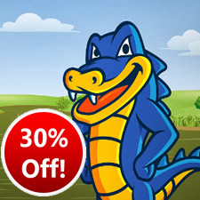 HostGator Coupon Code – Best HostGator Discount