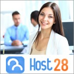 Host28 Review – Is Host28 Shared Hosting Right to Go?