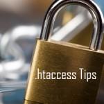 Top .htaccess Tips to Increase WordPress Security & SEO