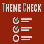 Is It Needed to Test WordPress Theme using Theme Check